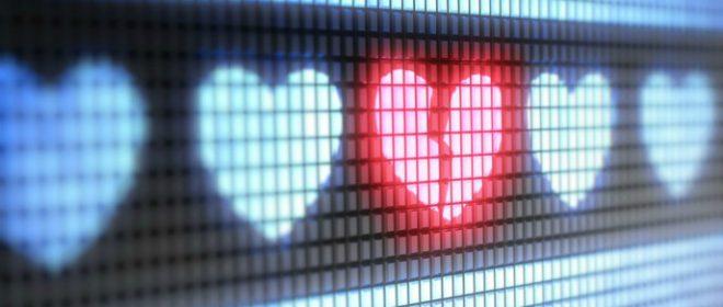 Человечеству угрожает эпидемия сердечной недостаточности