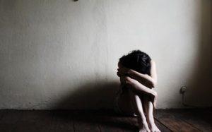 После инсульта риск развития депрессии возрастает