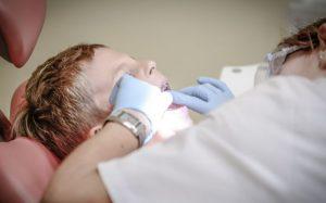 Скупой платит дважды, или Как выбрать стоматолога?  Автор: Реклама