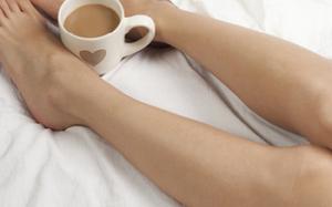 Варикоз: как укрепить сосуды ног с помощью питания