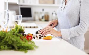Личный опыт: диета при сахарном диабете 2 типа
