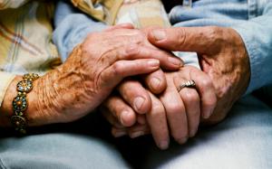 Иммунотерапия остановит болезнь Альцгеймера