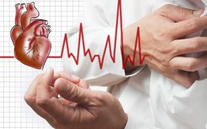 Риск внезапной сердечной смерти можно предсказать по анализу крови