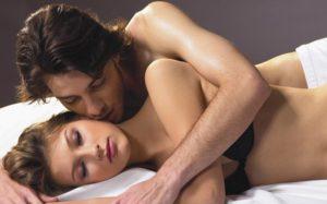 Исследователи рассказали, как наличие рака влияет на интимную жизнь человека