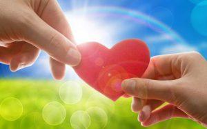 Полезные советы для здорового сердца