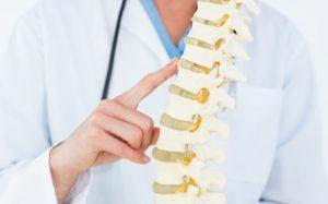 Квалифицированный невролог избавит человека от тяжёлых заболеваний