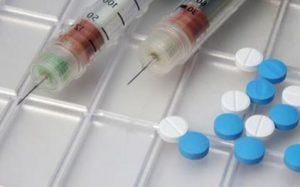 Ученые поняли, почему некоторые опухоли устойчивы к химиотерапии