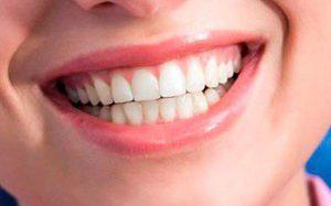 Здоровье зубов можно сохранить с помощью чая