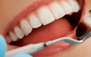 Зубная боль: 5 причин