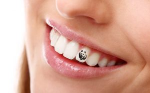 Полоскание для рта способно противостоять опасному венерическому заболеванию