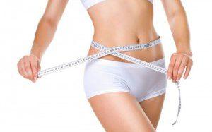 Безвредное похудение