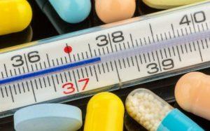 Российские химики сделали антибиотики эффективнее и безопаснее