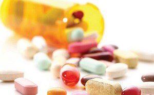 Антиоксиданты ускоряют развитие рака кожи