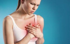Как избежать инфаркта и не умереть молодым