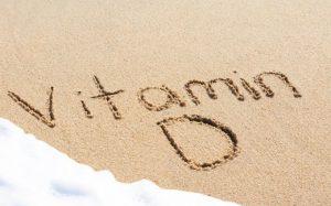 В чем польза витамина D?