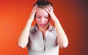 Специалисты разработали новый тест для диагностики сотрясения мозга