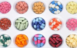 Медики рассказали, как правильно себя вести при приеме антибиотиков