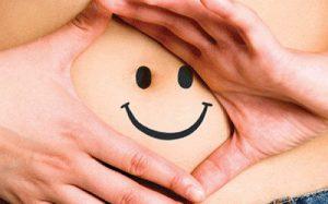 Как уберечься от молочницы: 5 советов специалиста