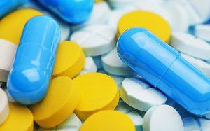 Сокращать курс антибиотиков при отите вредно