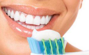 Тем, кто боится стоматолога