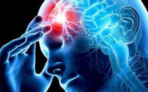 Знание этих симптомов инсульта может спасти жизнь