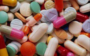 Ученые против применения антибиотиков при простуде