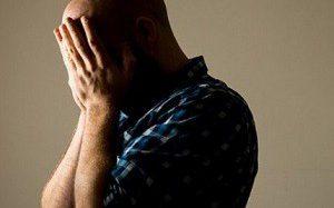 Амилоидные отложения повышают риск инсульта