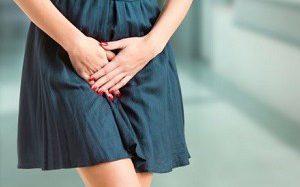 5 вещей, которые нужно знать о раке эндометрия