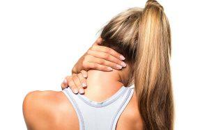 Шейный остеохондроз — профилактика и способы лечения