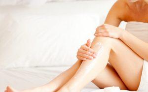 Варикоз: как помочь своим ногам