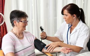Чем опасна мерцательная аритмия?