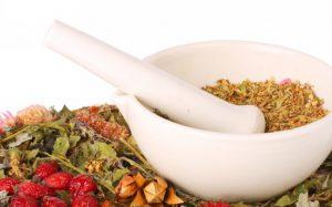 Названы продукты, которые негативно влияют на артериальное давление