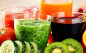Этот популярный напиток особенно полезен для здоровья сердца