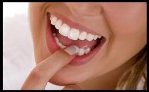 Острая зубная боль — что делать?