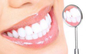 Зубная щетка и паста оказывают влияние на здоровье зубов