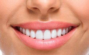 Голливудская улыбка — домашний уход за зубами