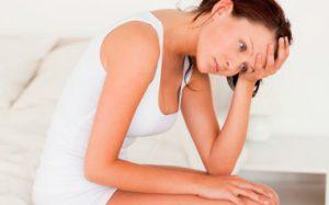 Диета при псориазе: как избежать рецидива болезни