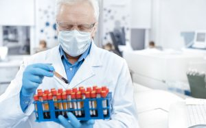 Гемофилия: на пороге излечения