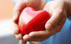 Сердечная астма: причины и симптомы