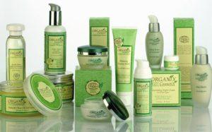 4 рецепта ванн для красоты, молодости и здоровья кожи