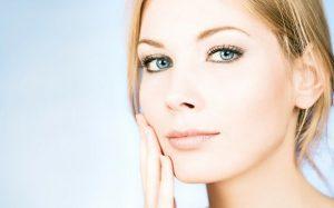 Лазерный пилинг лица, новое слово в современной косметологии