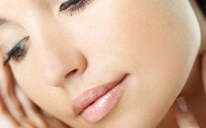 Составы косметики — Основные различия косметичесих средств — Классификация косметики