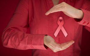 Метастатический рак молочной железы недооцененная опасность