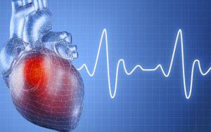 5 главных причин болезней сердца