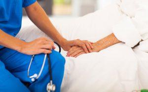 ХОБЛ: новые способы лечения