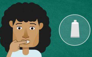 Что делать, если болят зубы при простуде