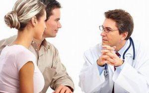 Лечение геморроя в домашних условиях: методы традиционной и народной медицины