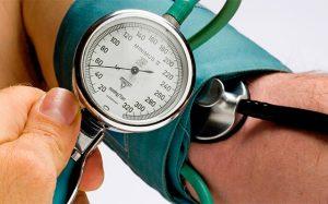 Что такое постуральная гипотензия — причины возникновения, симптомы, методы лечения и профилактики