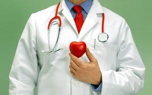Здоровье сердца: это должен знать каждый!