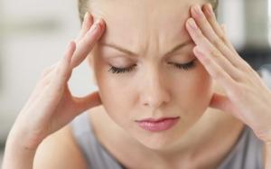 Приступ при вегето-сосудистой дистонии: как себе помочь